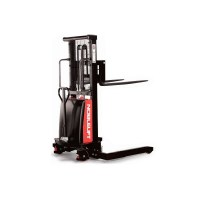 semi-electric-stacker-spn1035a-es-adjustable-legs